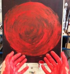 Peindre 5